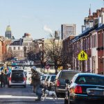 An Inside Look at Equitable Economic Development in Baltimore