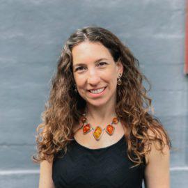 Lisa Beyer