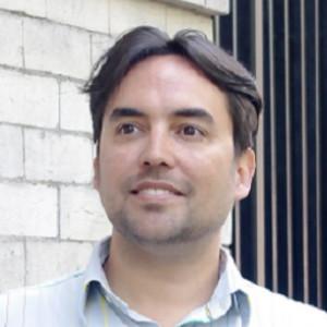 Juan Calaf