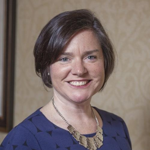 Kate Collignon