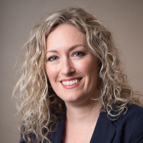 Lori Collins