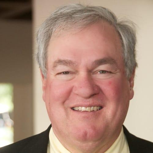Eugene Conti, Jr.