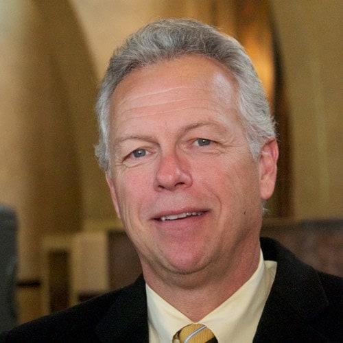 John Dangberg