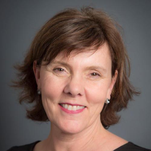 Melissa Devereaux