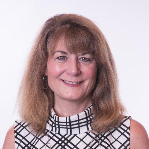 Jane Ferrara