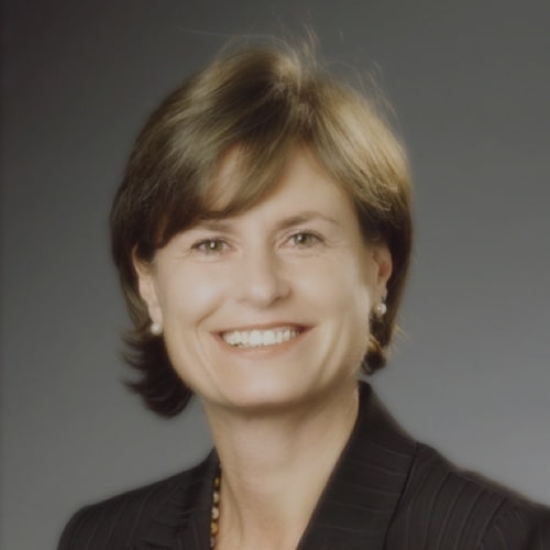 Teri Frankiewicz