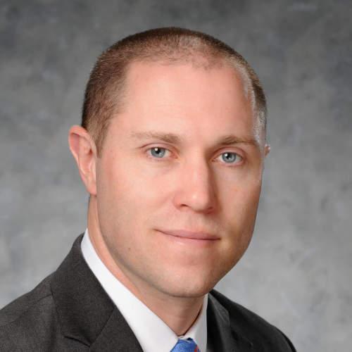 Adam Gelter