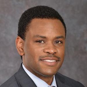 Malik Goodwin