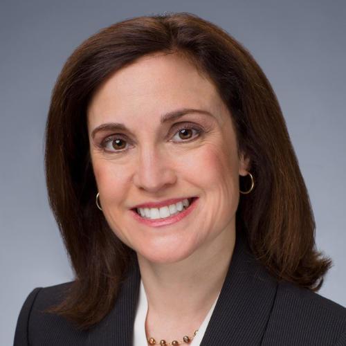 Ellen Harpel