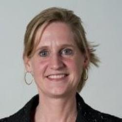 Anne Gatling-Haynes