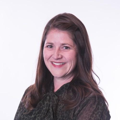 Amanda Holty