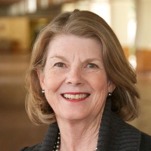 Glenda Hood