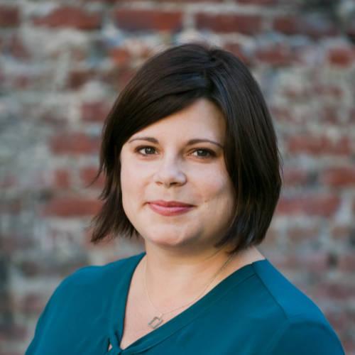 Melissa Hoover