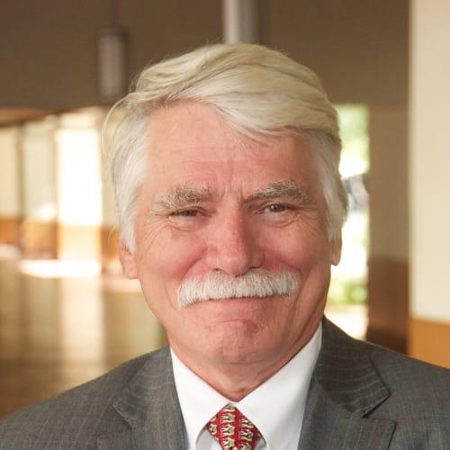 Andrew Icken