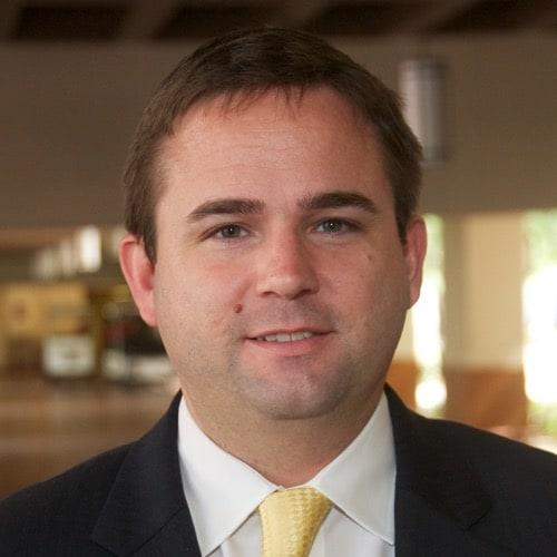 Matthew Jerzyk