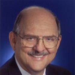 Jim Kienle