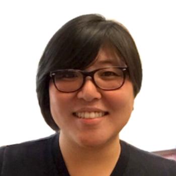 Anna Joo Kim