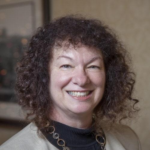 Nanci Klein