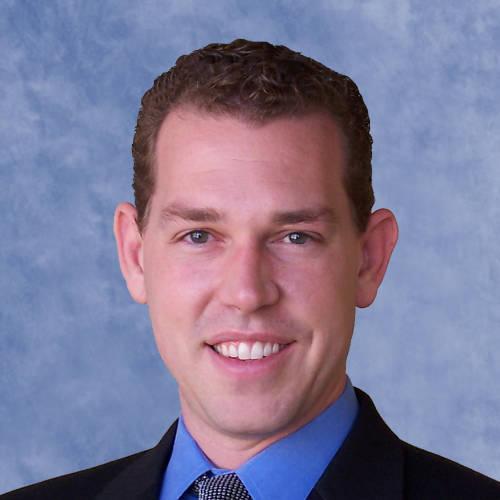 Jeremy Klop