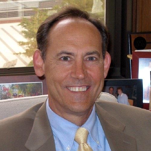 Steve Kotke