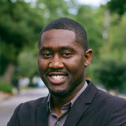 Bryan C.  Lee, Jr.