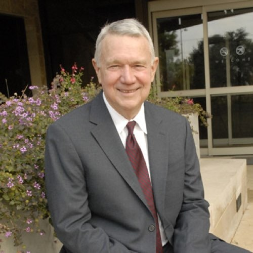 Lee Leffingwell