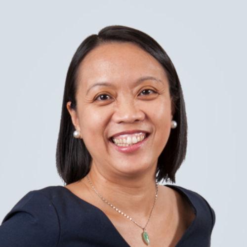Jane Lim-Yap