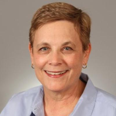 Pamela Minich