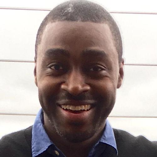 Emeka Moneme