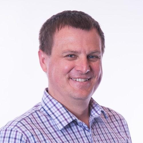 Nick Norris