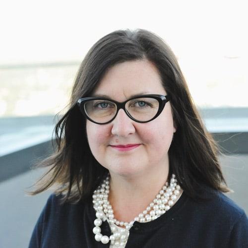 Kathy Nyland