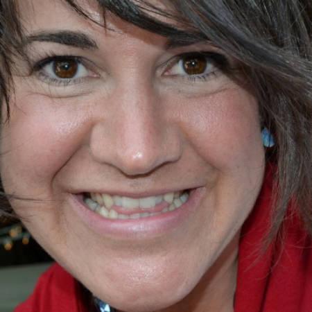 Kathleen Osher