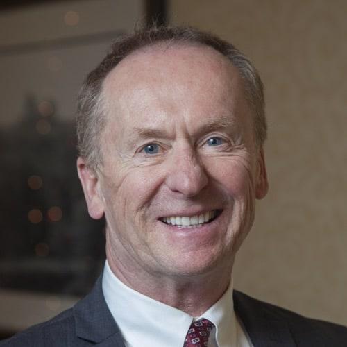 John Ristow