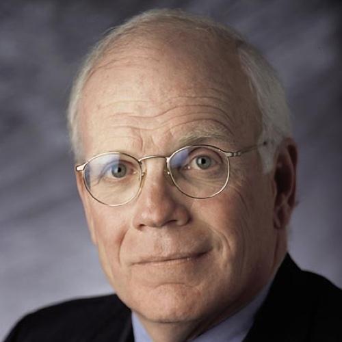 Peter Rummell