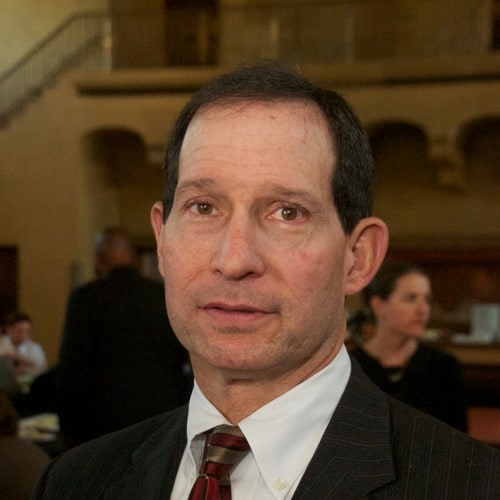 Jim Shimberg