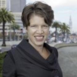 Kate Sofis