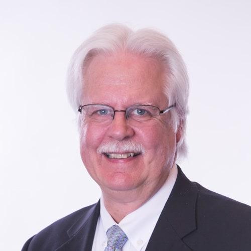 Robert Steidel