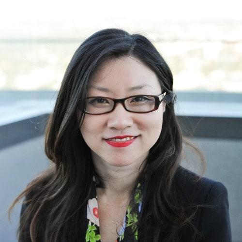 Kheng Mei Tan
