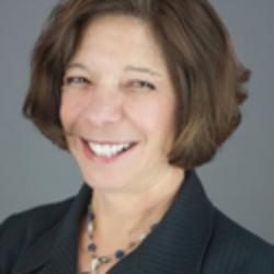 Carol Truppi